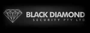 Black Diamond Logo-web blend